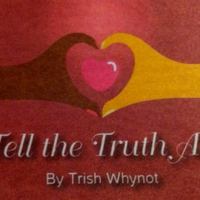How to Tell the Truth About Love